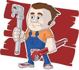 coastal rooter plumber in chula vista