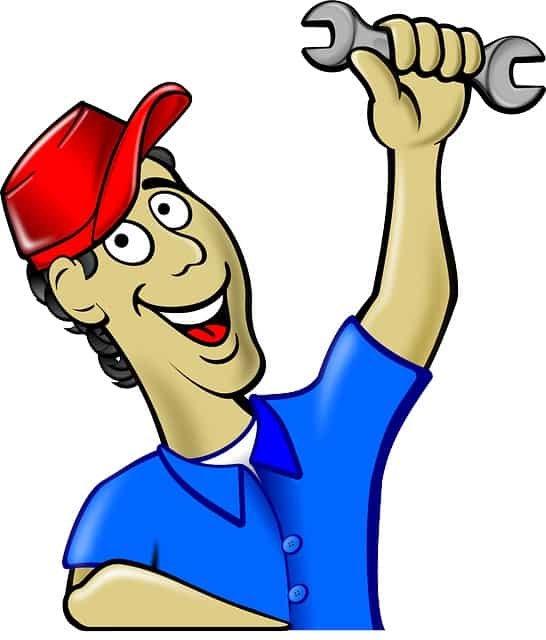 about coastal rooter plumber
