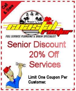 senior discount 20 percent off coupon